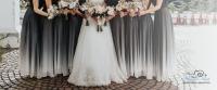 نکاتی در مورد ساقدوش ها در عروسی