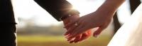 ۶ ویژگی مهم آتلیه عروس مذهبی