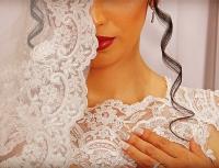 اهمیت زیبایی همسر در ازدواج